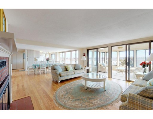 305 Mary Chase Rd, Eastham, MA 02642