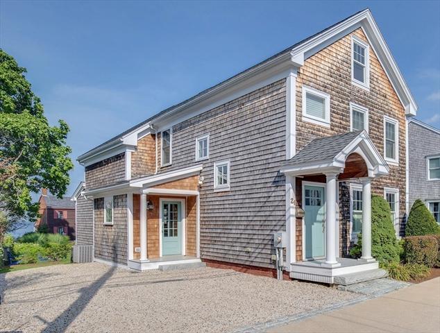 21 Union St, Newburyport, MA, 01950, Essex Home For Sale