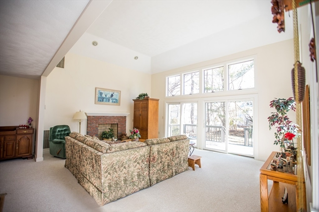 34 One Salem Street, Swampscott, MA, 01907, Essex Home For Sale