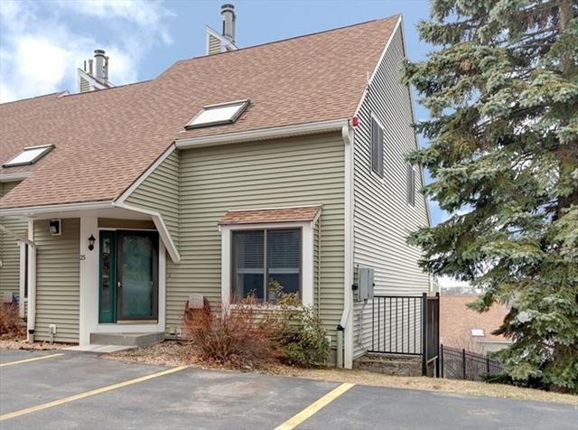 45 Lakeside Ave, Marlborough, MA, 01752 Real Estate For Sale