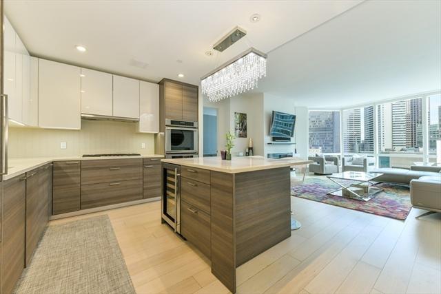 1 Franklin Street, Boston, MA, 02110 Real Estate For Sale