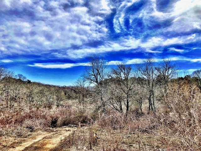 400 Tubman Road Brewster MA 02631
