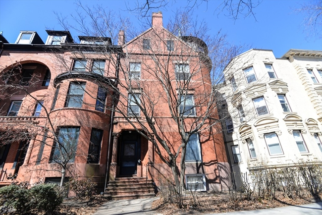 1874 Beacon Street Brookline MA 02445