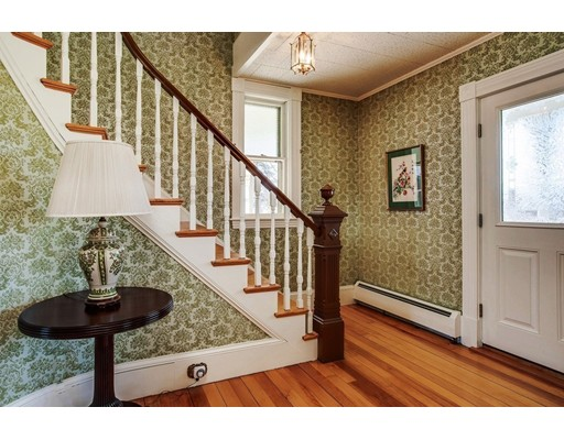 175 Justice Hill Road, Sterling, MA 01564