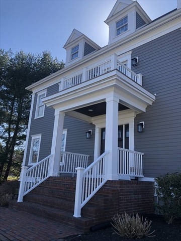20 Erin Way, Holliston, MA, 01746, Middlesex Home For Sale