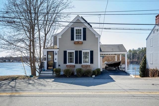 391 Main, Amesbury, MA, 01913, Essex Home For Sale