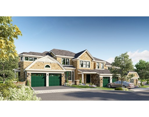 16 Gershon Way Winchester MA 01890