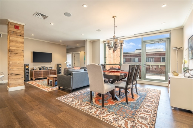 234 Causeway, Boston, MA, 02114, Suffolk Home For Sale