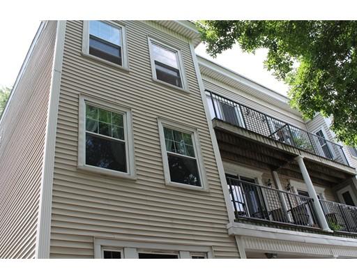 43 Savin Hill Avenue Boston MA 02125