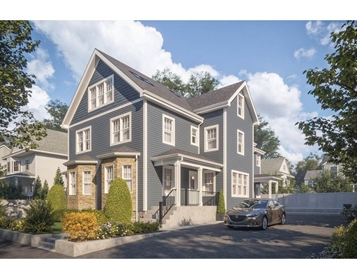 152 Cypress Street Watertown MA 02472