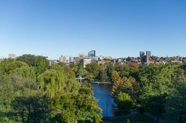 300 Boylston, Boston, MA, 02116, Suffolk Home For Sale
