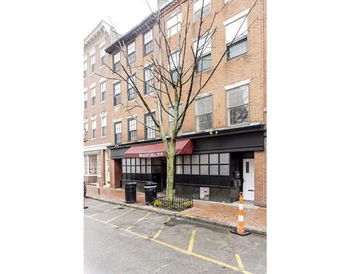 147 Charles Street Boston MA 02114