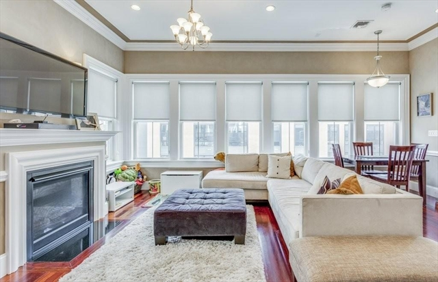 213 W Second St, Boston, MA, 02127 Real Estate For Sale