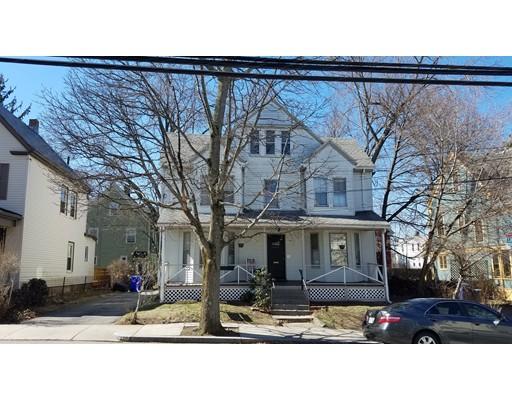38 Dustin Street Boston MA 02135