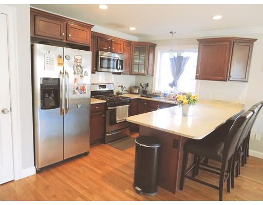 112 Washington Street Medford MA 02155