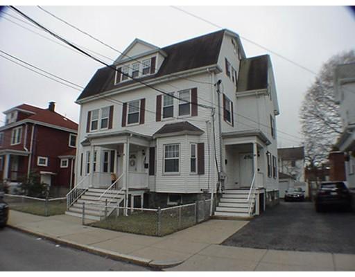 8-10 Newcastle Road Boston MA 02135