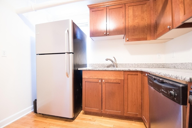 313 Summit Ave, Boston, MA, 02135, Suffolk Home For Sale