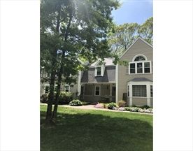 Property for sale at 22 Colonial Drive - Unit: 22, Norton,  Massachusetts 02766