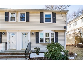 482 Summer St #482, Arlington, MA 02474