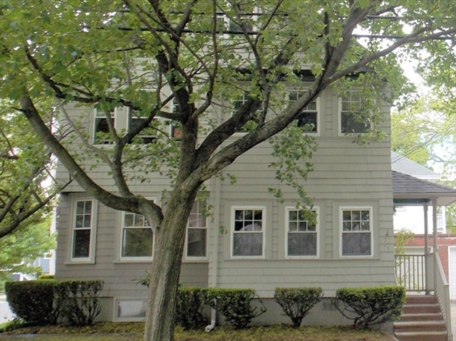 72 Fairview Ave, Belmont, MA, 02478,  Home For Sale