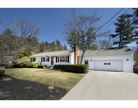 Property for sale at 286 South St, West Bridgewater,  Massachusetts 02379