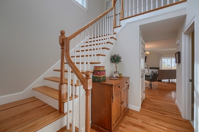 27 Longview Cir, Ayer, MA, 01432, Middlesex Home For Sale
