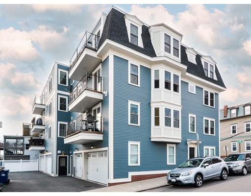 69 Telegraph Street Boston MA 02127