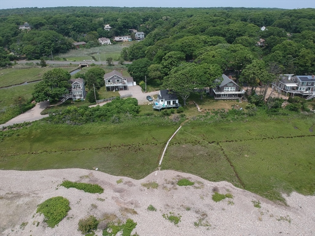 7 Seaview St, Rockport, MA, 01966, Essex Home For Sale