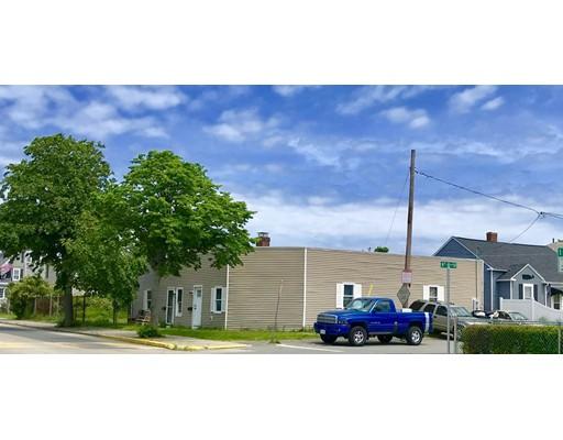 762-764 Nantasket Avenue Hull MA 02045