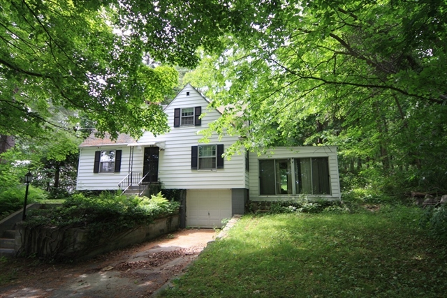 380 Pope Road, Acton, MA, 01720,  Home For Sale