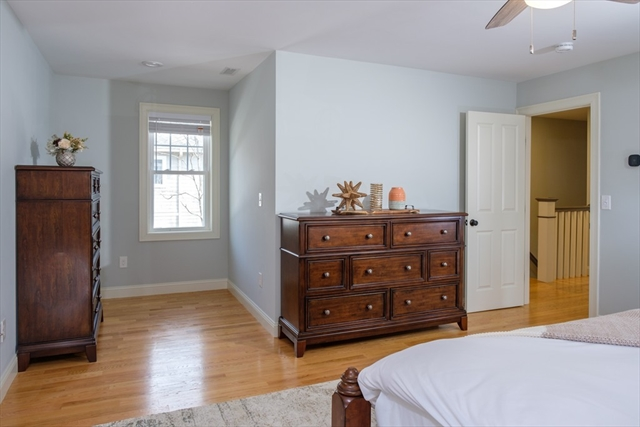 14 Winter st, Arlington, MA, 02474, Middlesex Home For Sale