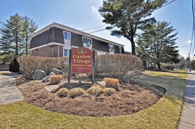 42 Will Dr, Canton, MA, 02021 Real Estate For Sale