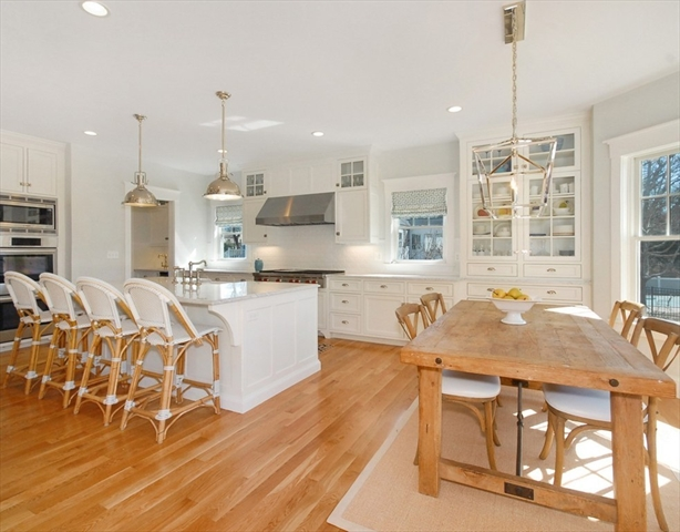 216 Southfield Road, Concord, MA, 01742, Middlesex Home For Sale