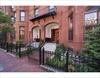 5 Durham St 1 Boston MA 02115 | MLS 72479866