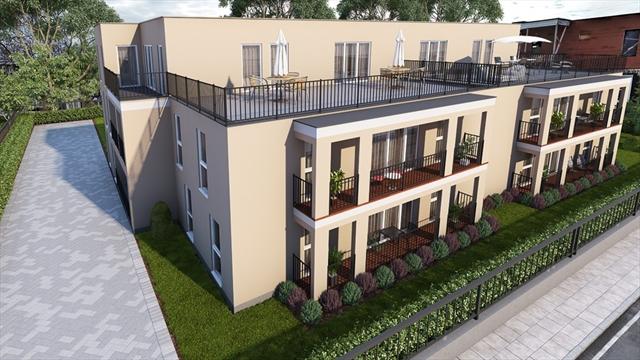 74-78 Ashton Street, Boston, MA, 02124 Real Estate For Sale