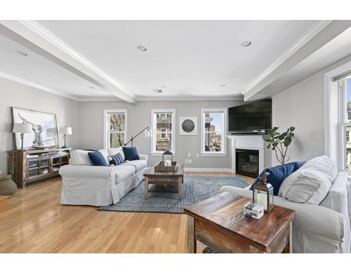 390 K Street Boston MA 02127