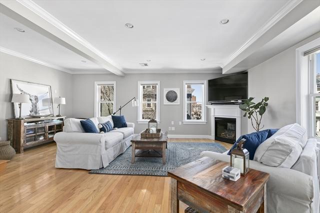 390 K Street, Boston, MA, 02127, Suffolk Home For Sale