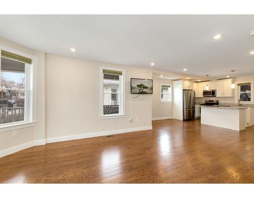 58 Thorndike Street Arlington MA 02474
