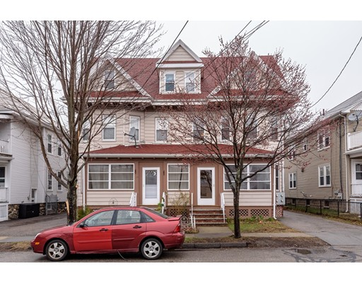 92 Cypress Street Watertown MA 02472