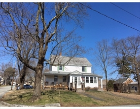 Property for sale at 15 Frairy St., Medfield,  Massachusetts 02052