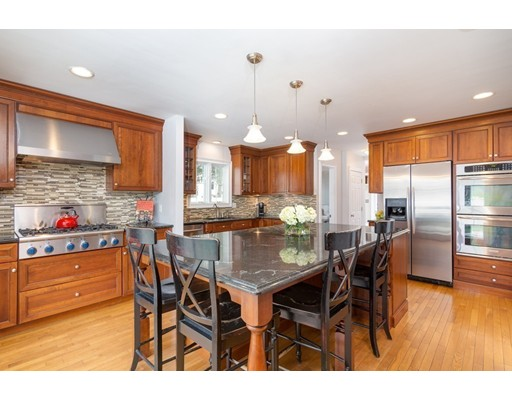 59 Woodard Road Boston MA 02132