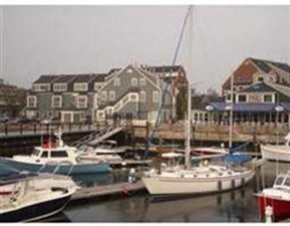 68B Wharf, Salem, MA, 01970 Real Estate For Rent