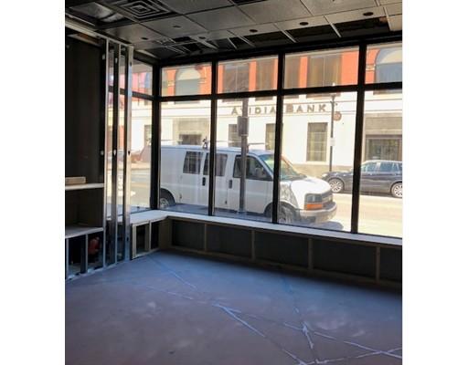 51 Main Street Hudson MA 01749
