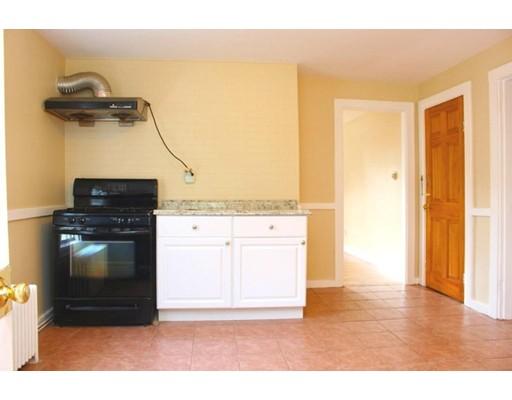 46 Filbert St, Quincy, MA 02169