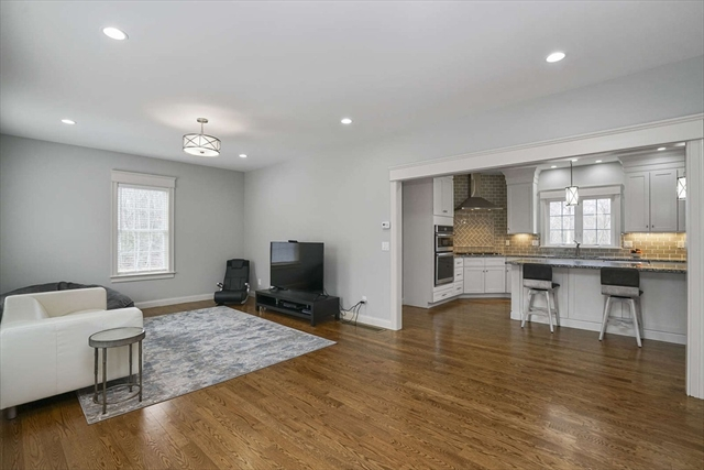 11 Anna Pl, Holliston, MA, 01746, Middlesex Home For Sale
