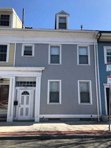 133 B Street Boston MA 02127