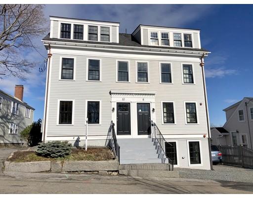 10 Hale Street Rockport MA 01966