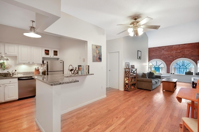 106 13th Street, Boston, MA, 02129 Real Estate For Sale
