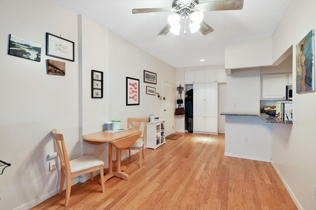 106 13th Street, Boston, MA, 02129, Suffolk Home For Sale