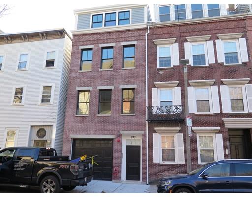 233 W 3rd Street Boston MA 02127